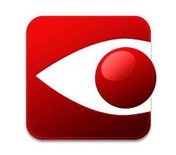 ABBYY FineReader Corporate 15.0.115 Crack Free Download