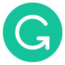 Grammarly 1.5.73 Crack With License Code