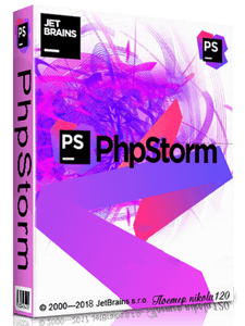 PhpStorm Pro 2020.3.1 Crack With Activation Code Full