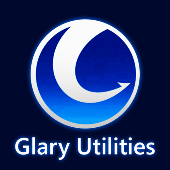 Glary Utilities Pro 5 Crack Free Download with Serial License Key