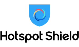 Hotspot Shield 2021 Crack With License Key
