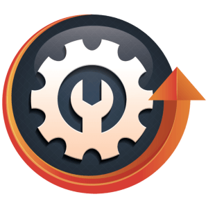 Smart Driver Care Pro 1.0.1.24348 Crack With Key [Latest]